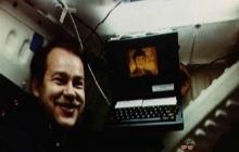 Скончался Джон Алленби, создатель портативного компьютера