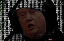 Хакер, рассекретивший досье на Трампа рассказал о себе