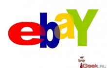 eBay приобрела платежную систему Braintree