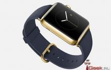 Apple Watch в России поступят в продажу 31 июля