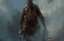 Бета-тестирование Battlefield 1 начнется уже 31 августа