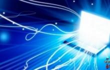 Ученые установили очередной рекорд скорости беспроводной передачи данных