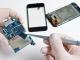 Качественный ремонт телефонов в Минске