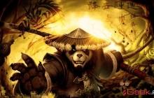 Новый вирус ворует золото у геймеров World of Warcraft