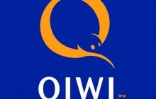 Роскомнадзор внес сайты Qiwi и Skrill в список запрещённых
