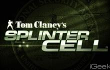 Главного героя в экранизации игры Splinter Cell сыграет Том Харди