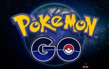 В Pokemon GO можно играть с заблокированным экраном