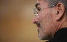 Стив Джобс считал, что у компьютерной мыши должна быть одна кнопка