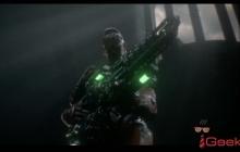 Quake Champions — возвращение легендарного шутера