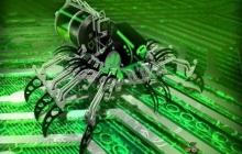 Уязвимость Shellshock угрожает миллионам компьютеров