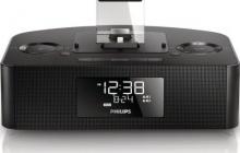 WOOX Innovations представила док-станцию Philips AJ7260D