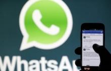 Facebook хочет сделать WhatsApp средством для мобильных платежей