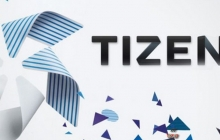 Samsung делает смартфон на базе Tizen 3.0