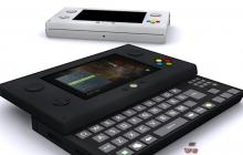 Microsoft хотели выпустить Xbox Portable