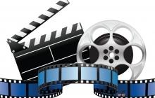 Чем обусловлена популярность онлайн-кинотеатров?