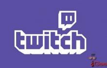 YouTube планирует купить Twitch за 1 млрд долларов