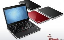 Lenovo отзывает аккумуляторы ноутбуков из-за угрозы возгорания