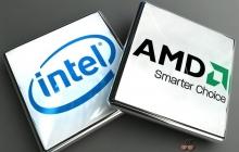 В 2015-м Intel и AMD объявят новые планшетные платформы