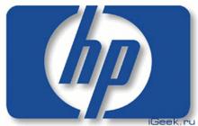 HP: новых смартфонов в 2013 не будет