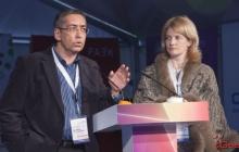 В Казани Касперская откроет центр мониторинга информационных атак