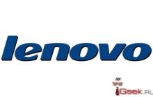 Lenovo представила пакет приложений для смартфонов и планшетов