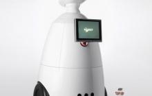 НАСА обещает крупное вознаграждение изобретателю робота для Марса