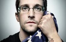 Сноуден подозревает российских хакеров в атаке на сайт АНБ