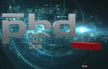 На форуме PHDays VI состоится битва между хакерами и безопасниками