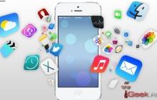 Zestia установит приложения на iOS обходя App Store без джейлбрейка