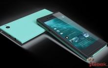 Первый смартфон Jolla на платформе Starfish выйдет 27 ноября