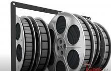 Операторы мобильной связи «Вымпелком» и Tele2 хотят запустить онлайн-кинотеатры