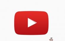 YouTube собирается запустить трансляцию ТВ-каналов