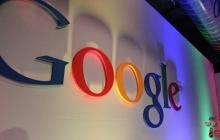Путин поддержал инициативу о налогах для Google