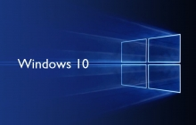 Microsoft сделала специальную версию Windows 10 для китайцев