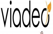 Социальная сеть Viadeo покидает Россию