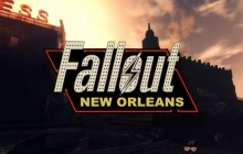 Новый проект Bethesda и Obsidian — Fallout: New Orleans