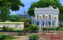 The Sims 4 выйдет осенью 2014 года