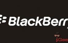 Акционеры BlackBerry уволили главу компании и передумали продавать бизнес