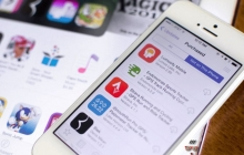 Apple не намерены выпускать iMessage для Android