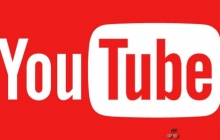 Видеосервис YouTube представил функцию Super Chat