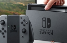 Производство Wii U скоро завершится