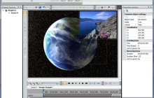Вышла новая версия видеоредактора VSDC Free Video Editor