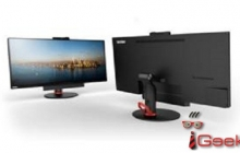 Lenovo завоевала награды Red Dot Design Awards за высокое качество дизайна