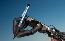 В Агентстве Associated Press появится робот-ньюсмейкер