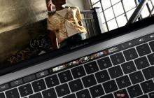 Apple представила новую модель MacBook Pro