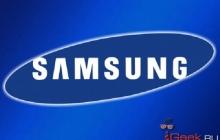 Samsung прогнозирует рекордную квартальную прибыль