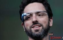 Hyundai адаптирует Google Glass для автомобилей