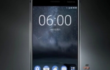 За сутки Nokia 6 была предзаказана 250 тысяч раз