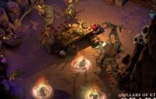 Obsidian начала собирать средства на Pillars of Eternity 2: Deadfire
