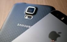 Samsung «обречена» так же, как и Apple